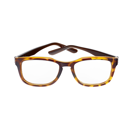 Bolle-PXFOFSP605-SPICY-OFFICE